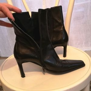 Browns Couture Boots